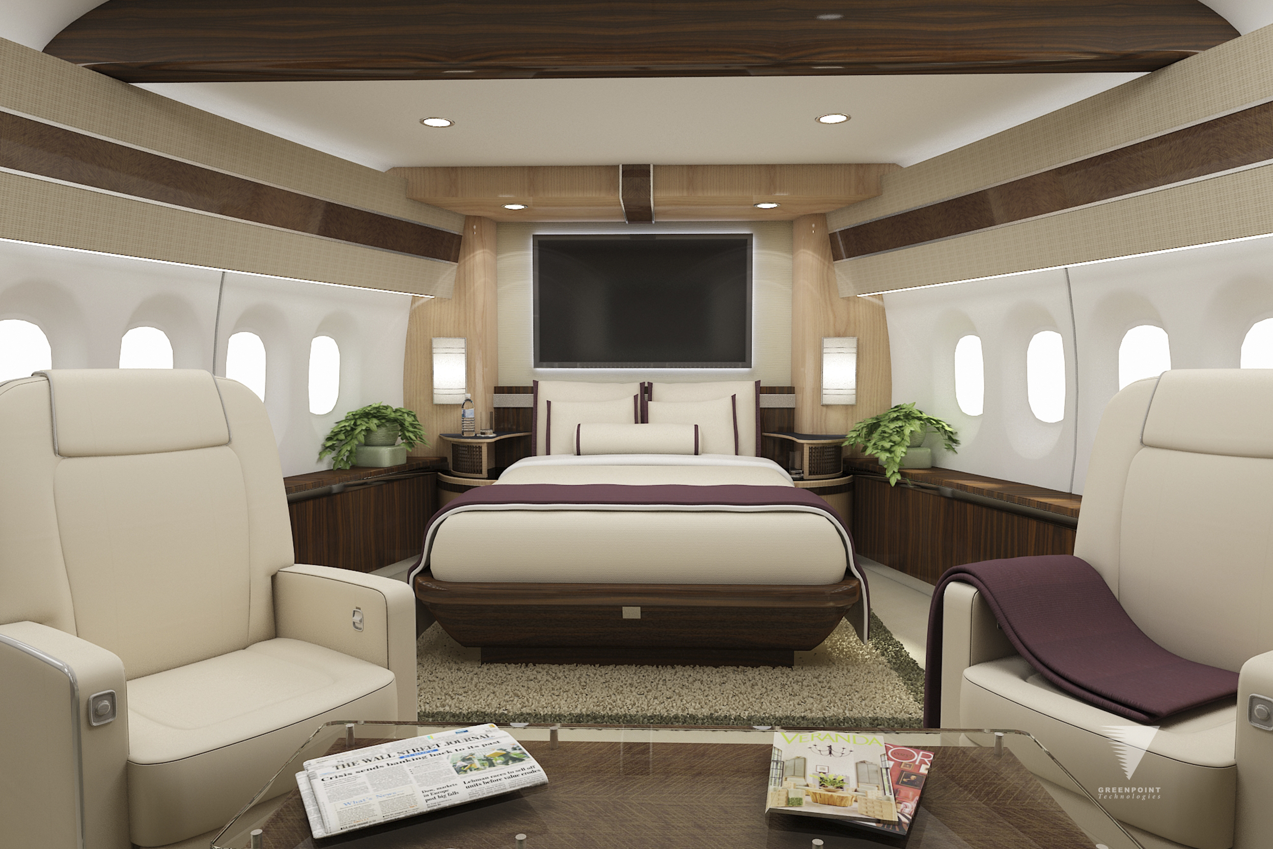 747_SuiteFwd